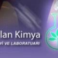 Tarlan Kimya Temizlik Ürünleri San. Ltd. ti.