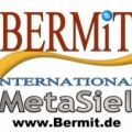 BERMIT INTERNATIONAL - METASIEL