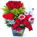 kütahya çiçekçilik kütahya online çiçek