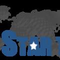Startex Balık Ağları