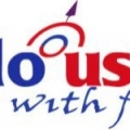 FLO USA , INC.