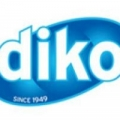 Diko Elektrikli Cihazlar San ve Tic. A.S