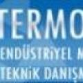 Inoksan  Termoblok  Öztiryakiler  Electrolux  Fagor  Atalay  Kayalar  Endüstriyel mutfak