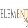 Element Proje ve Mühendislik Hizmetleri