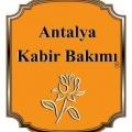Antalya Kabir ( mezar ) Bakım Hizmetleri