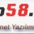 Web58 Sivas İnternet LJözümleri