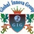 GLOBAL INNOVA GROUP    G.I.G.   ENDÜSTRİYEL DANIŞMANLIK