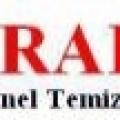 Durallar Temizlik Makinaları ve Maddeleri San Tic Ltd Şti