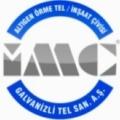 İMC Galvaniz Tel San.Tic.A.Ş.