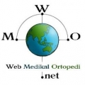 Web Medikal Ortopedi Ltd. Şti.
