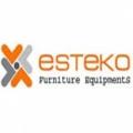 Esteko mobilya Aksesuarları