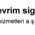 Evrim Sigorta