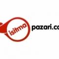 ISITMA PAZARI FENTEK Müh Ltd Şti.