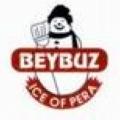 BEY BUZ