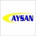AYSAN KARAVAN RÖMORK SANAYİİ TİC.LTD.ŞTİ