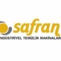 Anadolu Teknik Makina Sanayi ve Dış Tic. Ltd. Şti.