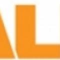 Galen Group LJelik Ürünleri Sanayi ve Ticaret Ltd. Şti.