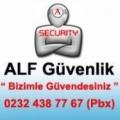 Alf Güvenlik Sistemleri