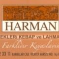 Harman Ev yemekleri Kebap&Lahmacun Evi