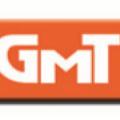 Gmt Otomatik kapı bariyer Ltd.Şti.