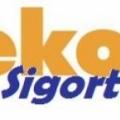 EKO Sigorta