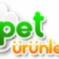 Selen Pet Ürünleri  Pet Market  Pet Shop