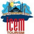 icem tour