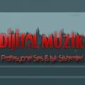 Dijital Müzik