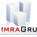Nimra Grup Bilişim Teknolojileri Ve Bilişim Hizmetleri Tic. Ltd. Şti.