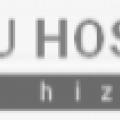 Bolu Hosting & Domain Hizmetleri