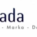 Armada Araştırma ve Marka İletişim Danışmanlığı