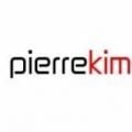 Pierre Yapı Kimyasalları ve Yapı Malzemeleri