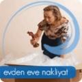 Ankara Evden Eve İlke Nakliyat