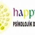 Happylifepoint Psikolojik Danışmanlık