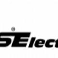 Puls Elektronik Sistemleri Mak. San. İç ve Dış Tic. Ltd. Şti.
