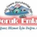 DORUK EMLAK - LÜLEBURGAZ