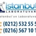 İstanbul Tahlil Laboratuvarı ve Sağlık Hizmetleri San.Tic.Ltd.Şti
