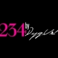 234 by DYGVRL