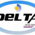 delta  vakum tüplü güneş enerjisi