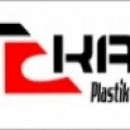 ATC KART plastik kart sistemleri