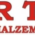 ERTA YAPI MALZEMELERİ SAN. VE TİC.LTD.ŞTİ.