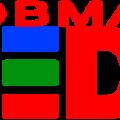 Bobmar Led Işıklı Tabela ve Işıklı Reklam Ürünleri