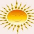 Sunlight Solaryum Güzellik Salonu