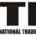 Item Dış Ticaret Gergi, Taşyünü, Metal Asma Tavan Sistemleri İthalatı