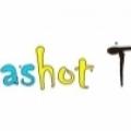 Shashot Travel - Turkey Tours
