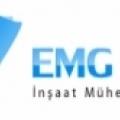 EMG Harita İnş. Müh. Ltd. Şti.