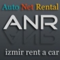 Autonet Rent A Car