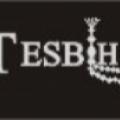 E-Tesbih
