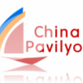 ChinaPavilyon Co.,Ltd
