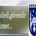 Ankara İhlas evden eve